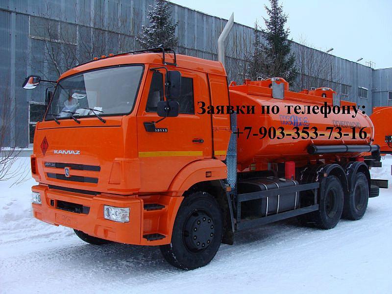 Инструкция По Эксплуатации Атз 36135-011