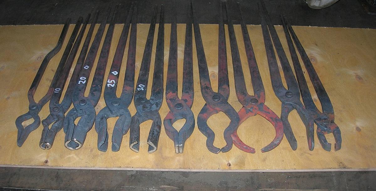 Как сделать инструмент больше 634