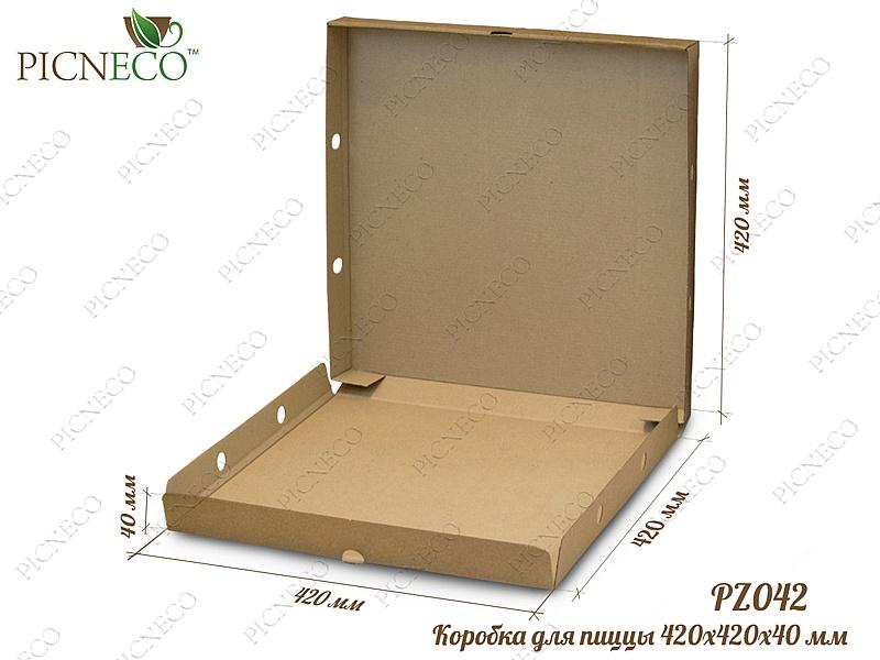 производство упаковки из картона и гофрокартона фото