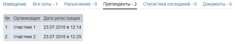 24 Росатом ЗП Проведение.png