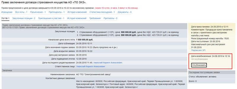 21 Росатом ЗП Проведение.png
