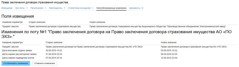 14 Росатом ЗП Проведение.png