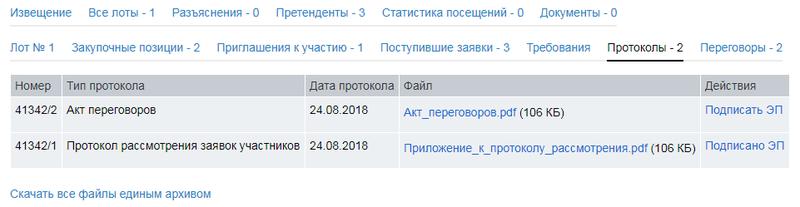 37 Росатом ЗП Проведение.png