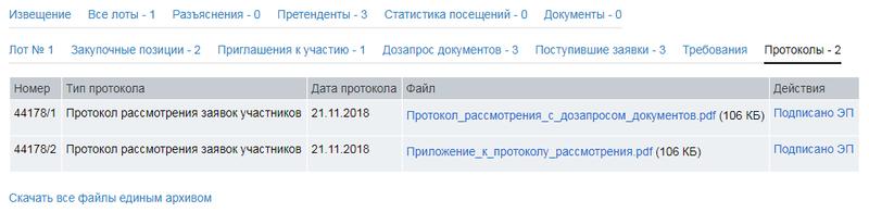 35 Росатом ЗП Проведение.png