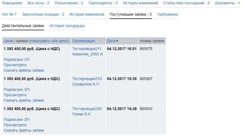 25 Росатом ЗП Проведение.png