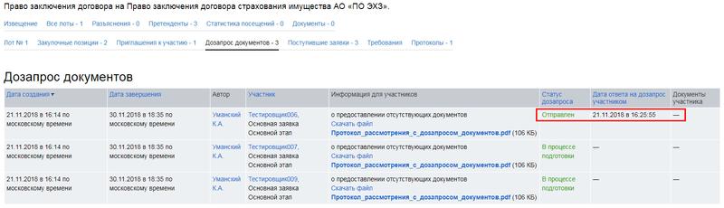 30 Росатом ЗП Проведение.png