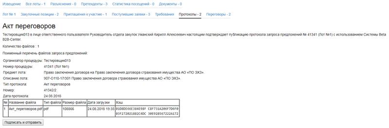 38 Росатом ЗП Проведение.png