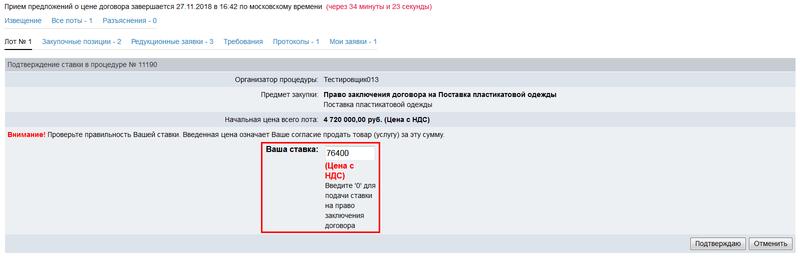 Поставки товара на экспорт на аукцион ставки по транспортного налога по пермской обл