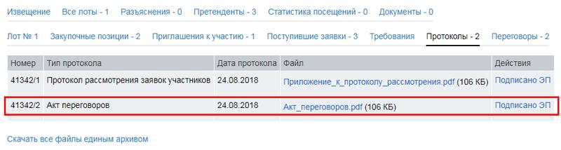 39 Росатом ЗП Проведение.png