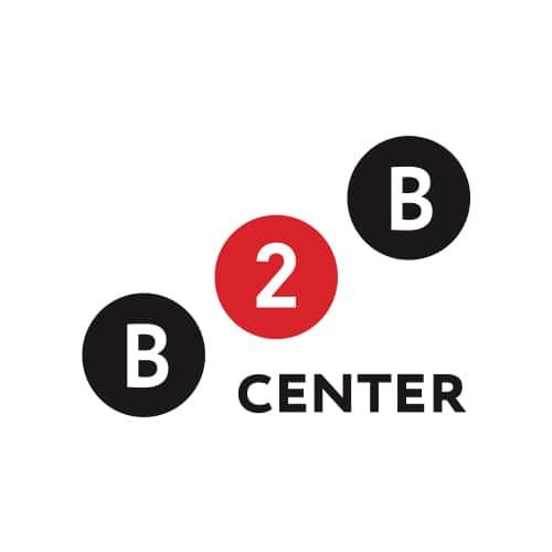 (c) B2b-center.ru