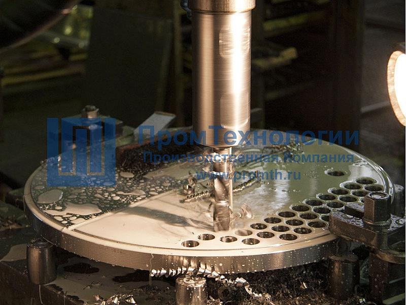 Решетки теплообменников Пластинчатый теплообменник Alfa Laval T20-MFM Ижевск