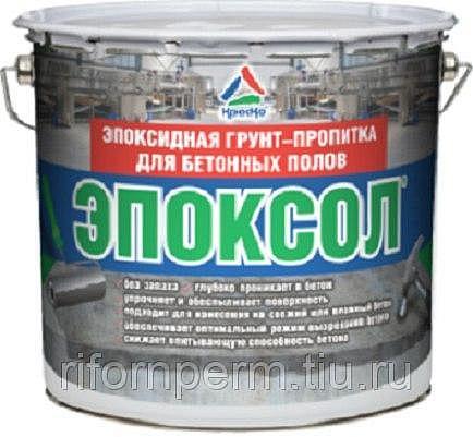 Пропитка для бетона цена купить сертификат бетона