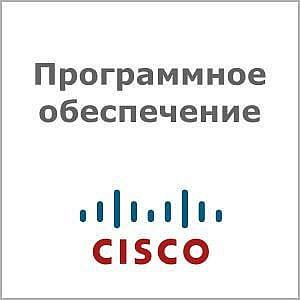 Софт Cisco CCE-PAC-CCX-PRM купить  Цена, характеристики и