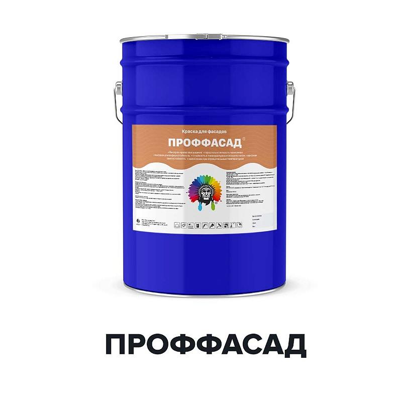 Атмосферостойкая краска по бетону купить время работы с цементным раствором