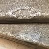 Полирематт бетон цена серпентинитовым бетоном