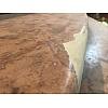 Полирематт бетон цена смесь бетонная сухая безусадочная быстродействующая masterflow 928 цена