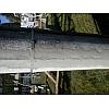 Полирематт бетон цена лик бетон